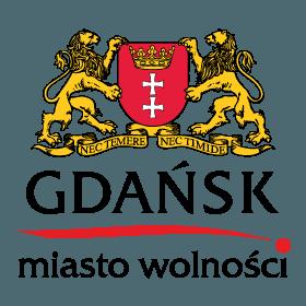 Urząd Miasta Gdańska