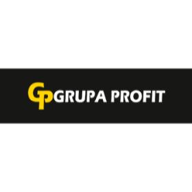 Grupa Profit