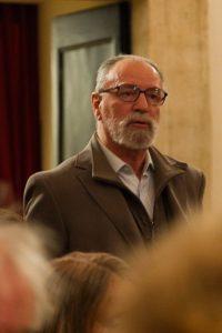 Pasquale Misuraca
