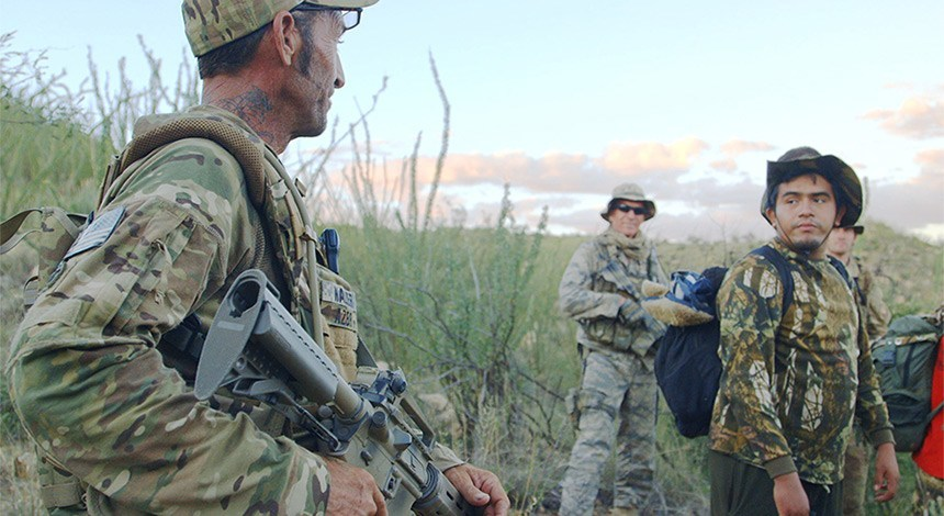 cartel-land-860x470-2