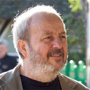 Klaus-Schmutzer