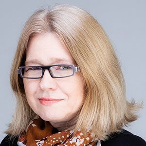 Magda Sendecka