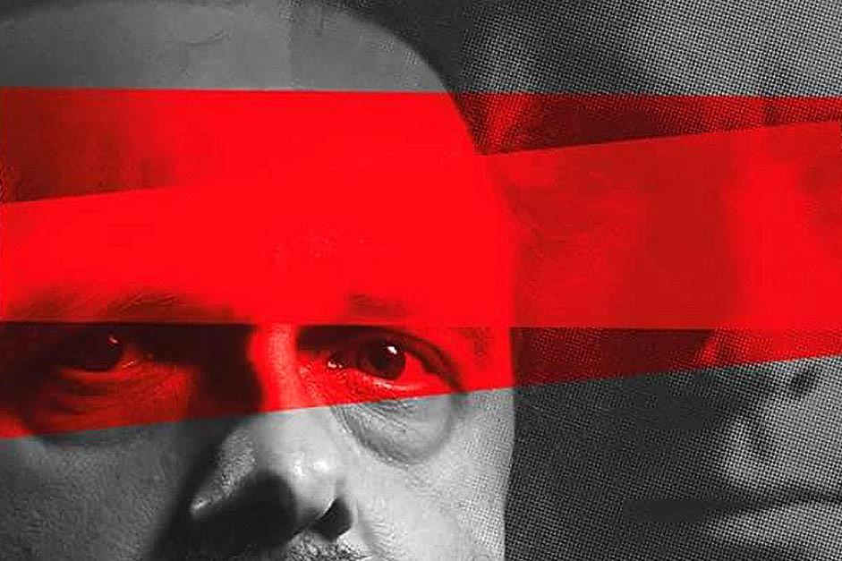 """""""Jestem mordercą"""" (2016) w programie!"""