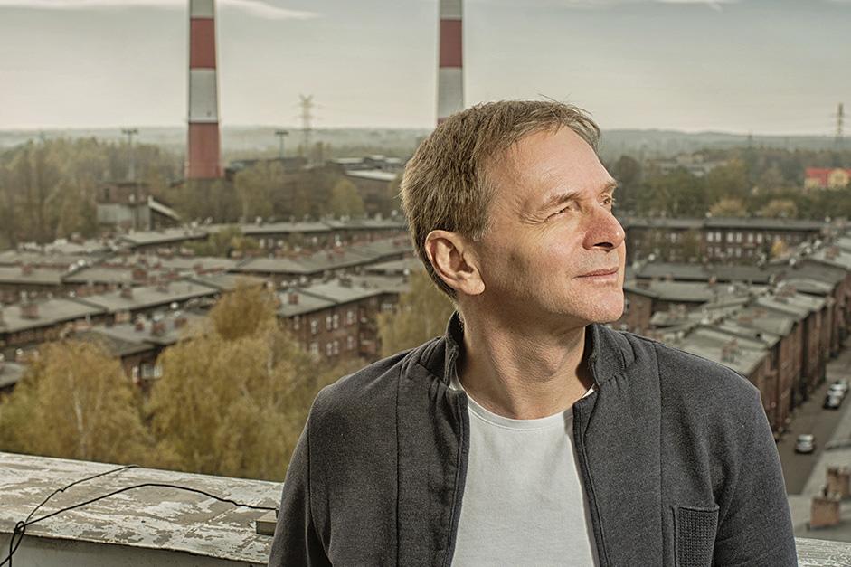Maciej Pieprzyca