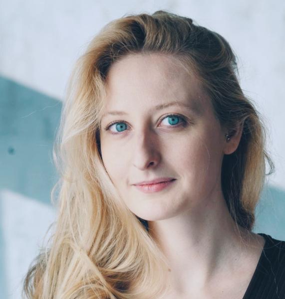 Katarzyna Boniecka